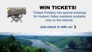 Hudson-Valley-Toback-Ticket-Drawing