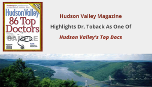 Hudson Valley Foot Doctor