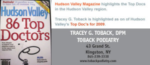 Hudson-Valley-Top-Doctor
