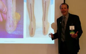 Top Podiatrist in Kingston, NY